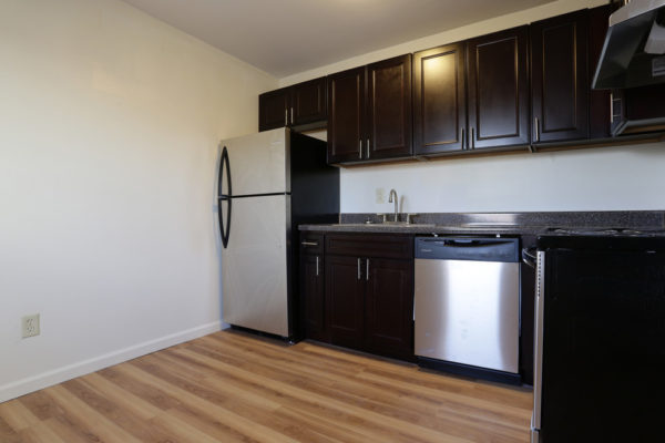 Sunset Heights Apartments (10)