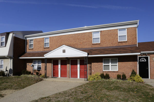 Sunset Heights Apartments (14)