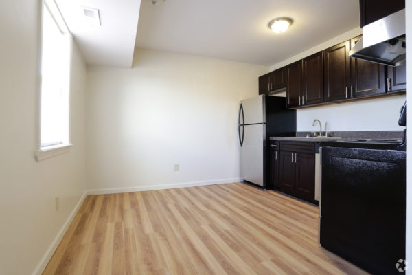 Sunset Heights Apartments (2)