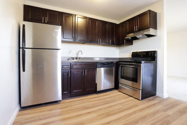 Sunset Heights Apartments (9)