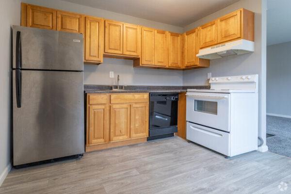sunset-heights-apartments-burlington-nj-kitchen