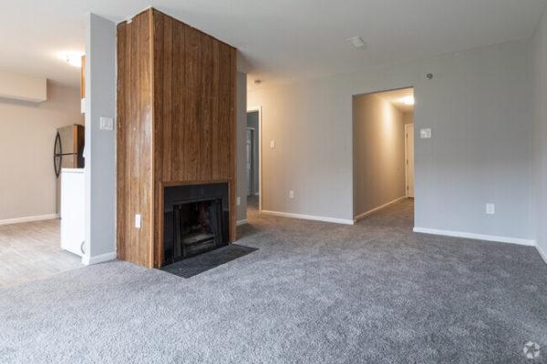 sunset-heights-apartments-burlington-nj-living-room (1)